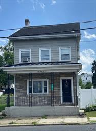 1032 W BERWICK ST, Easton, PA 18042 - Photo 1