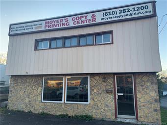 18 S 3RD ST, Coopersburg Borough, PA 18036 - Photo 2