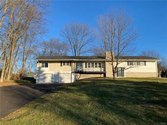 1725 CHERRY AVE, Forks Twp, PA 18040 - Photo 1