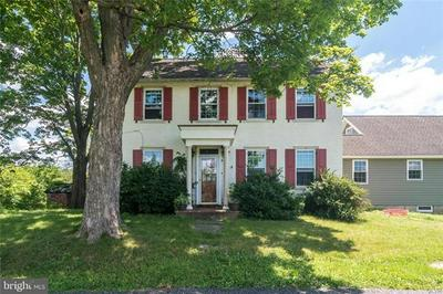 1425 ERDMAN RD, Milford Township, PA 18951 - Photo 1