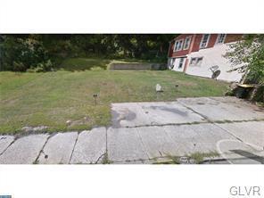 108 POTTSVILLE ST, Schuylkill County, PA 17929 - Photo 2