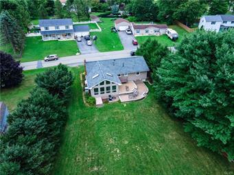 3994 CHARLES DR, Lehigh Township, PA 18038 - Photo 2