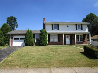 1227 W GREENLEAF ST, Allentown City, PA 18102 - Photo 1