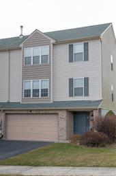 1032 HOGAN WAY, Allen Twp, PA 18067 - Photo 2