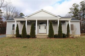 17 JEANS DR, Penn Forest Township, PA 18229 - Photo 2