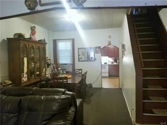 723 N JORDAN ST, Allentown City, PA 18102 - Photo 2