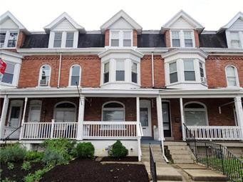 1734 CHEW ST, Allentown City, PA 18104 - Photo 1