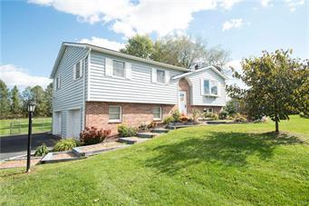 2720 WILLOW ST, North Whitehall Twp, PA 18037 - Photo 1