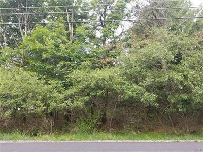 2028 PENN FOREST TRL, Penn Forest Township, PA 18210 - Photo 1