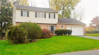 5840 HOLIDAY DR, Allentown City, PA 18104 - Photo 1