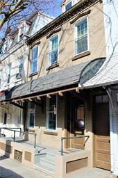 921 CHEW ST, Allentown City, PA 18102 - Photo 1