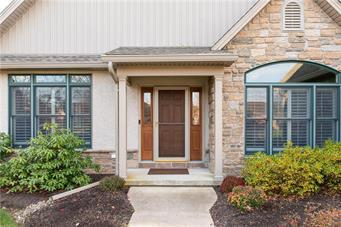 5798 SABRINA CIR, Upper Macungie Twp, PA 18104 - Photo 2