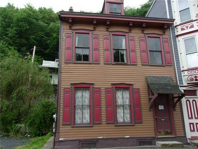 63 RACE ST, Jim Thorpe Borough, PA 18229 - Photo 1