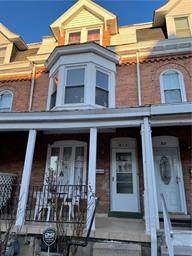 823 N 5TH ST, Allentown City, PA 18102 - Photo 1