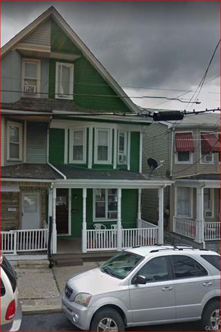 33 N 8TH ST, Easton, PA 18042 - Photo 1