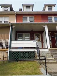 204 CLEARFIELD ST, Freemansburg Borough, PA 18017 - Photo 1