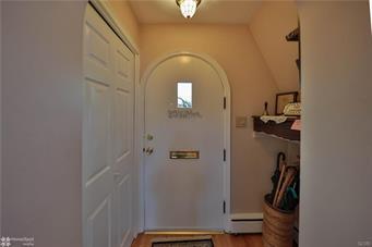 2044 W LIVINGSTON ST, Allentown City, PA 18104 - Photo 2