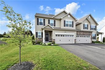 951 SPRING WHITE DR, Upper Macungie Twp, PA 18031 - Photo 2