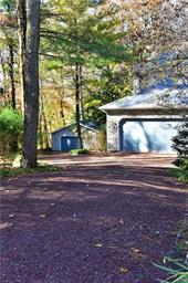 30 FOREST DR, Schuylkill County, PA 18211 - Photo 2