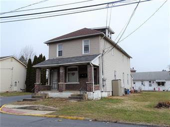 1651 CANAL ST, Northampton Borough, PA 18067 - Photo 1