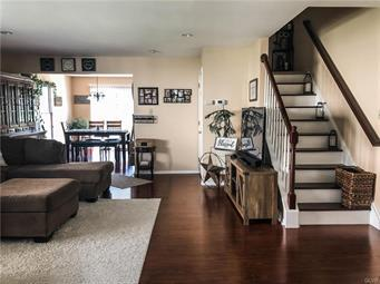 1723 BROOKSTONE DR, Lower Macungie Twp, PA 18011 - Photo 2