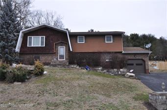 833 E PRINCETON AVE, Palmerton Borough, PA 18071 - Photo 1