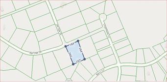 17 OAK LEAF LANE # LOT 17, Tobyhanna Twp, PA 18347 - Photo 2