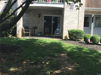 2655 ROLLING GREEN DR, Lower Macungie Twp, PA 18062 - Photo 2
