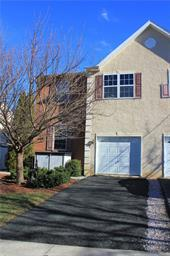 6876 LINCOLN DR, Macungie Borough, PA 18062 - Photo 2