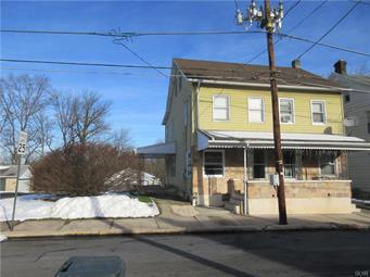 643 E 20TH ST, Northampton Borough, PA 18067 - Photo 2