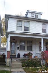620 E LOCUST ST, Bethlehem City, PA 18018 - Photo 1