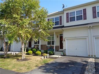 972 KING WAY, Upper Macungie Twp, PA 18031 - Photo 2