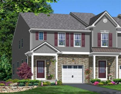 1 LOT C BLACK FOREST DRIVE, South Whitehall Township, PA 18104 - Photo 1