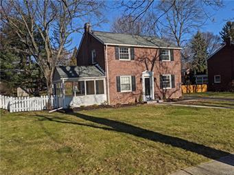 2423 W LIVINGSTON ST, Allentown City, PA 18104 - Photo 2