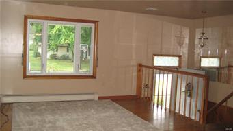 1124 DARTMOUTH RD, Other PA Counties, PA 17036 - Photo 2