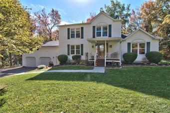 164 HIGH POINT DR, Ross Twp, PA 18353 - Photo 1