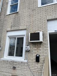 733 N LUMBER ST, Allentown City, PA 18102 - Photo 1