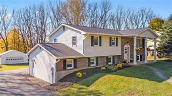 5438 LOWER MACUNGIE RD, Lower Macungie Twp, PA 18062 - Photo 1