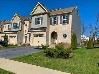 5159 DOGWOOD TRL, ALLENTOWN, PA 18104 - Photo 2