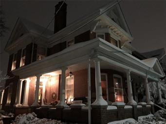 94 MAIN ST, Hellertown Borough, PA 18055 - Photo 2