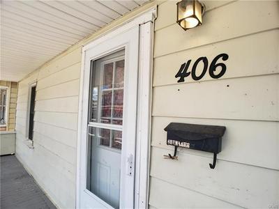 406 4TH ST, Palmerton Borough, PA 18071 - Photo 2