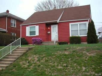 2343 W ELM ST, Allentown City, PA 18104 - Photo 1