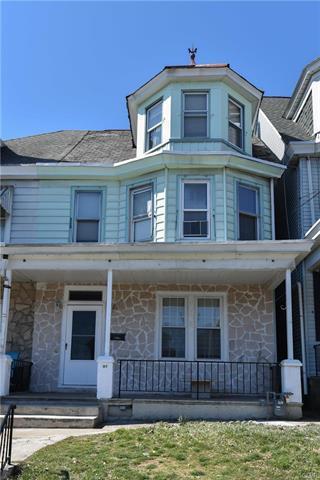 32 N 10TH ST, Easton, PA 18042 - Photo 1