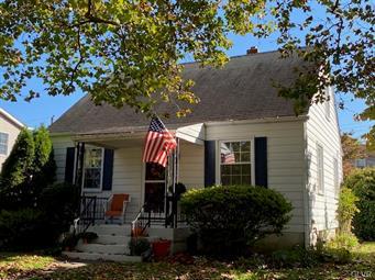 421 BIRCH RD, Hellertown Borough, PA 18055 - Photo 1