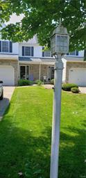 1548 PINEWIND DR, Lower Macungie Twp, PA 18011 - Photo 2