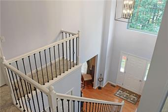 136 MECKES LN, Chestnuthill Twp, PA 18353 - Photo 2