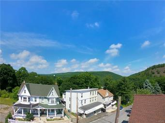 324 MARKET ST, Schuylkill County, PA 18252 - Photo 1