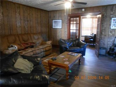 3809 FIRELINE RD, Palmerton, PA 18071 - Photo 2