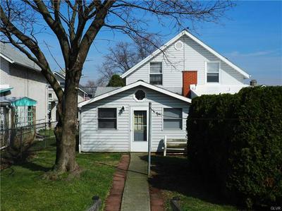 3111 2ND STREET, Hokendauqua, PA 18052 - Photo 2