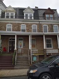 203 N 11TH ST, Easton, PA 18042 - Photo 1